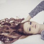 teenage-girl-hair
