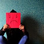 unhappy-stressed