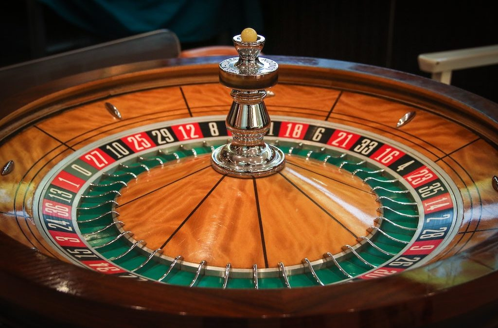 The Best Casino Table Games You Might Want to Check Out